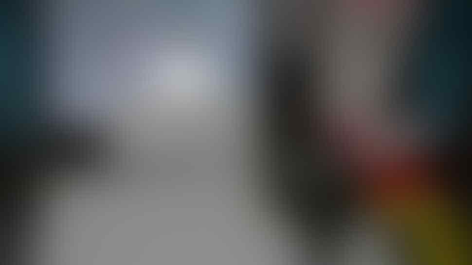 ## VLC ## Ready fiio E6, fiio E07K, MANTAB DAN BERGARANSI 23-04-2014 08:29 Kondisi B