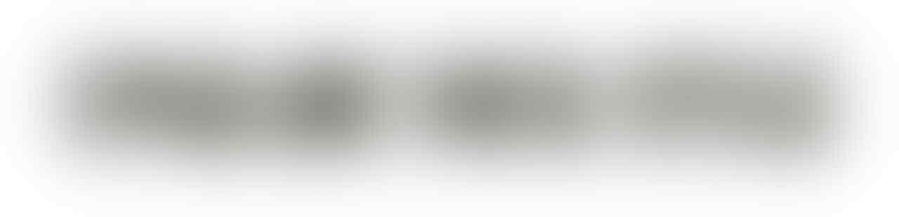 JUAL CELANA JEANS LEVIS & WRANGLER BUKAN SEMBARANGAN MURAHNYA (surabaya)