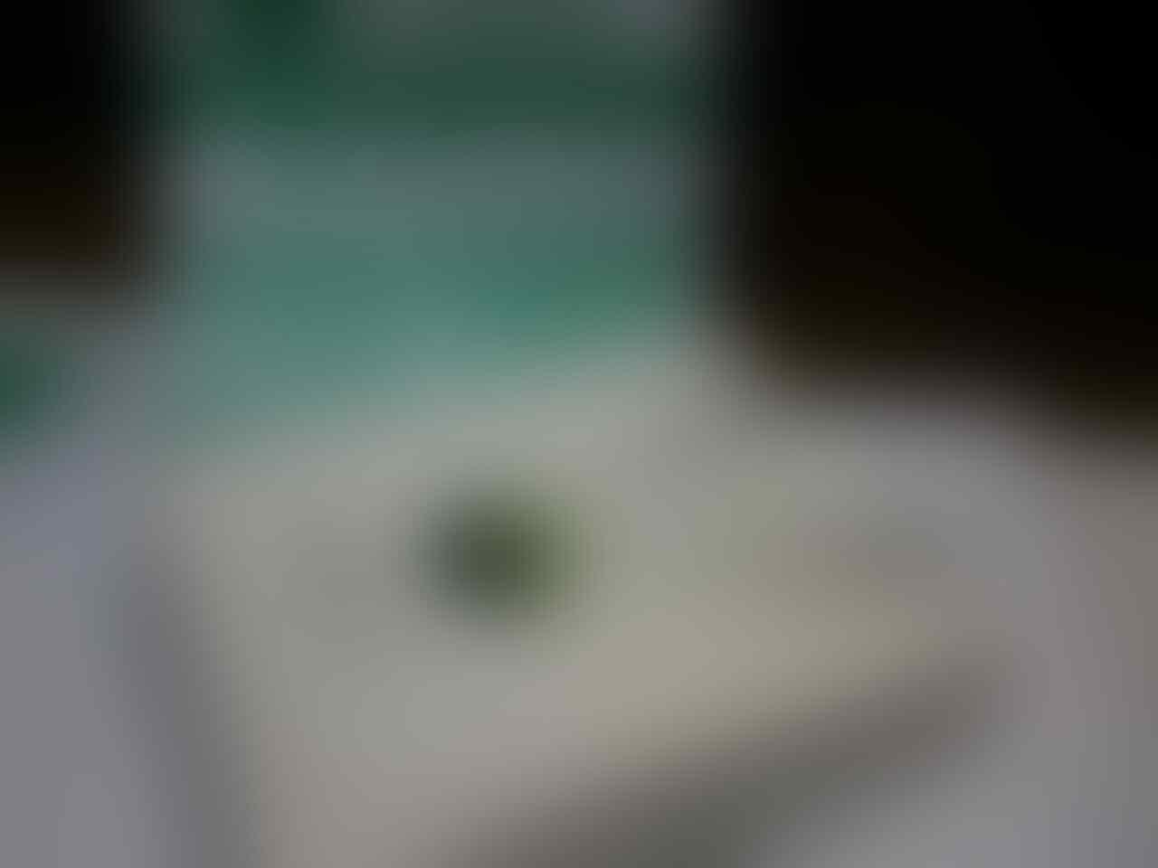 Terjual Sin Rokok Gurah Terapi Kaskus Agen Majapahit N Atau Spesial Kesehatan Herbal