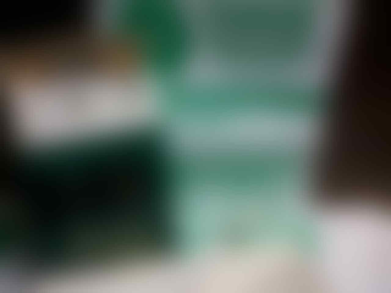 Terjual Sin Rokok Gurah Terapi Kaskus Herbal Platinum