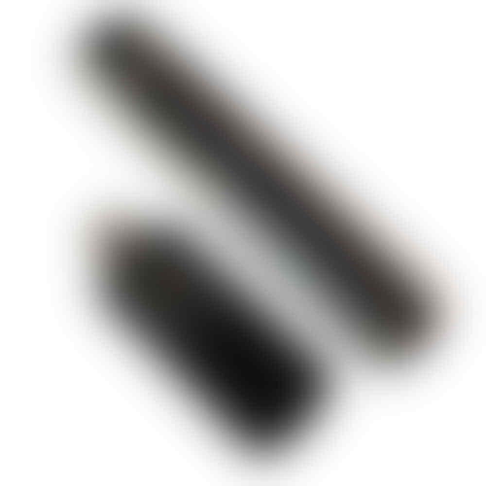 Terjual Stary Vztec Adapter Usb Led Num Pad Cooling Fan Double Shock Controller Game Joystick Model Vz Ga6008