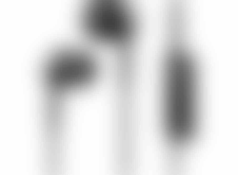 [ZENAUDIO] READY STOCK Earphone IEM ber MIC Sennheiser CX275S Garansi Resmi 2 Tahu