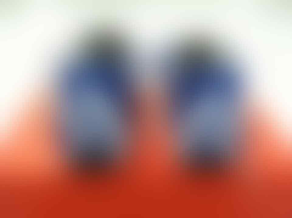 Sepatu Futsal Nike Tiempo Natural ORI, MURAH, JUAL RUGI