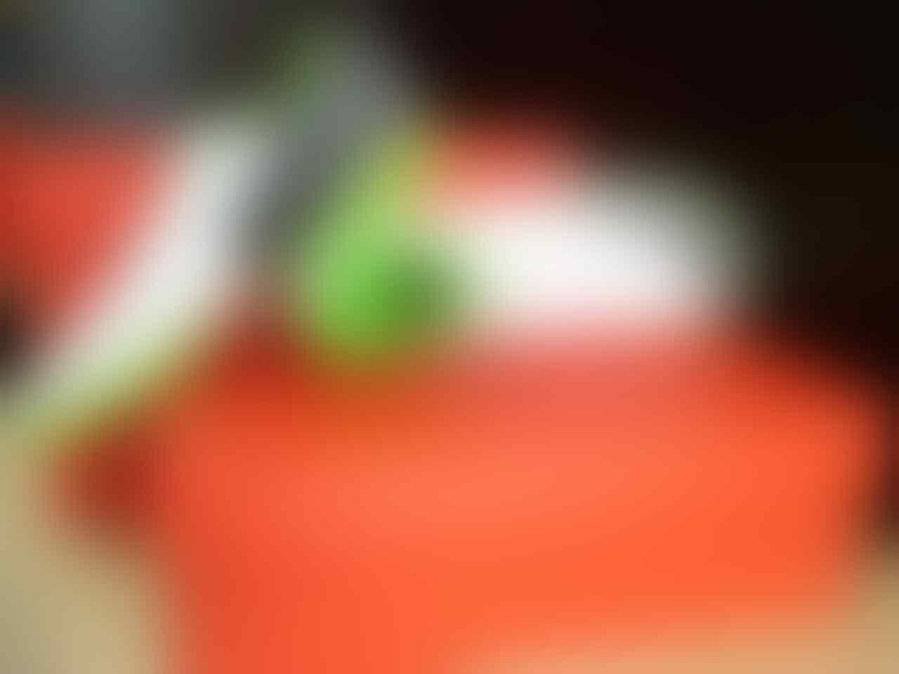 SEPATU FUTSAL ORIGINAL NIKE HYPERVENOM MERCURIAL TIEMPO ELASTICO GATO