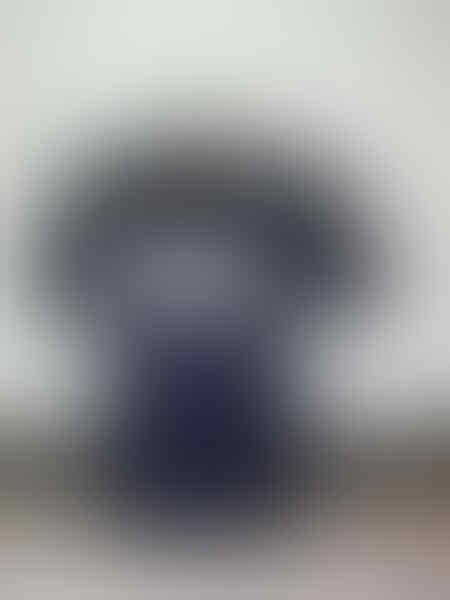 OBRAL JERSEY BOLA GRADE ORI 2013-14 HARGA SAMPAI @60.000!!!?