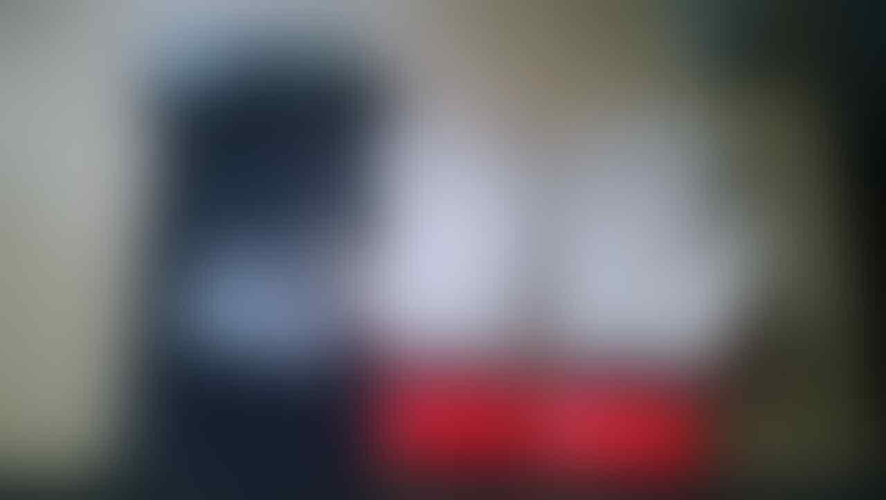 Sarung Tangan Kiper Glove Adidas Competition BNIB Size 9 Keeper