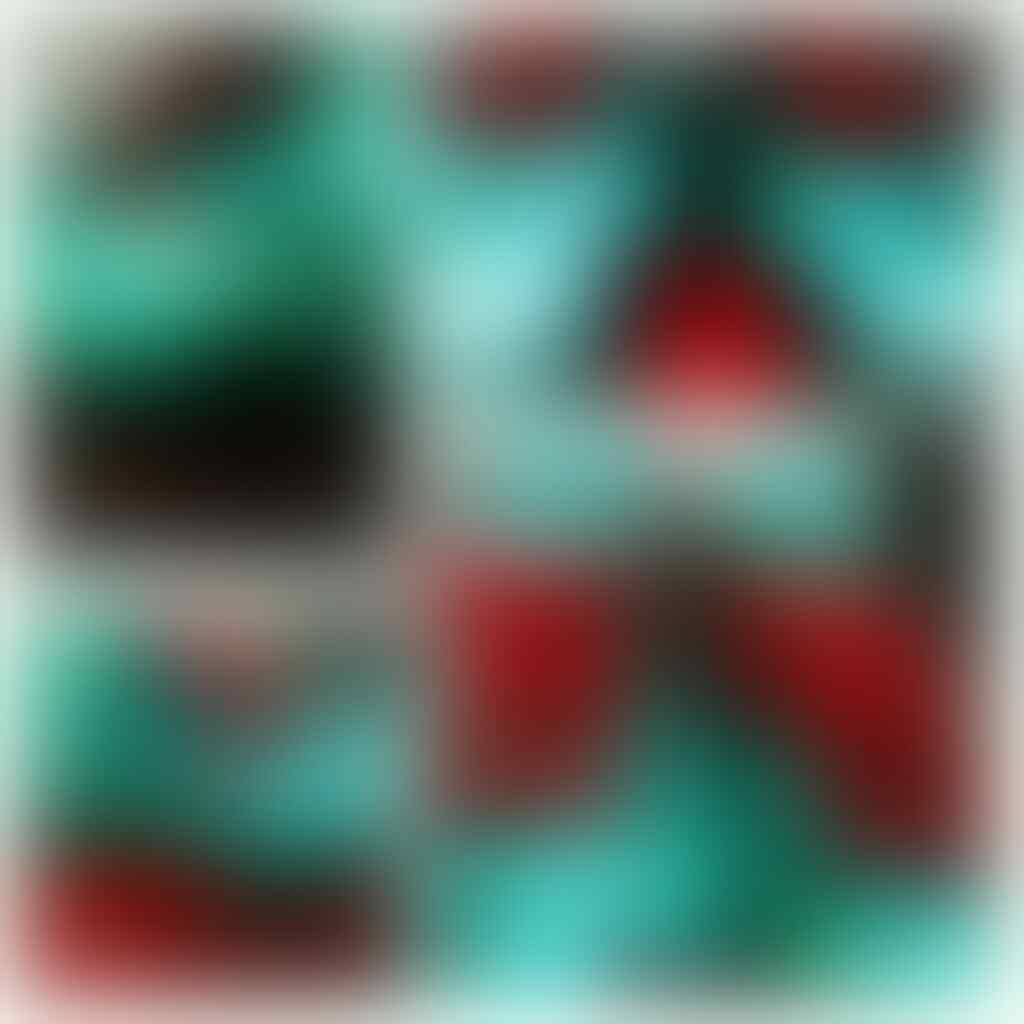 Jual (NEW) Nike LeBron XI Christmas dan KD 6 Christmas