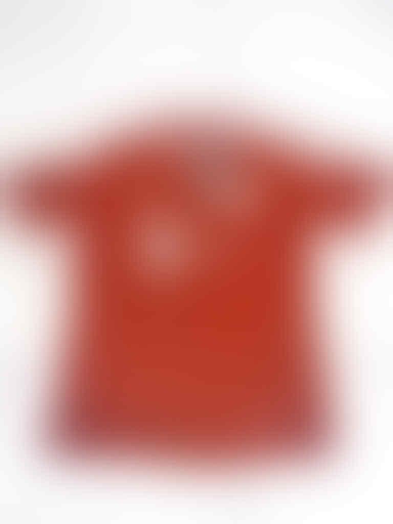 jersey Fc Bayern Munchen Home 2013-2014