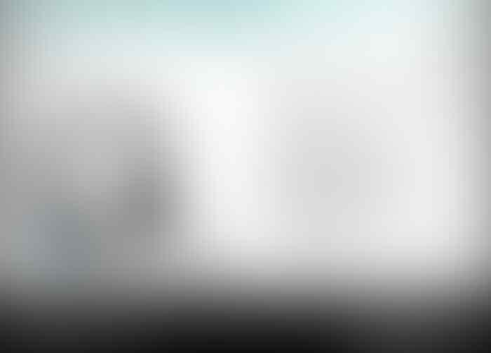 [ZENAUDIO] Logitech Portable Speaker,Earphone,Headphone,Headset BNIB Garansi Resmi