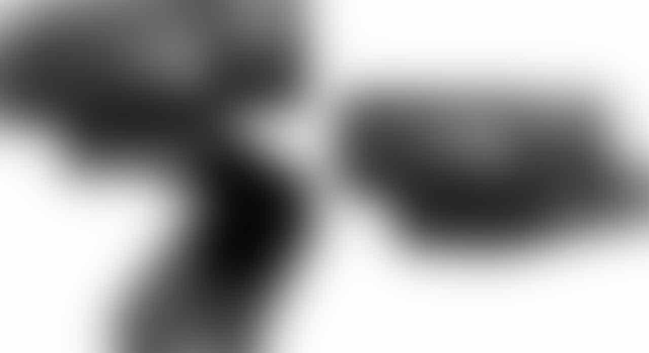 [XT.Comp] Logitech Webcam HD C170, C270, C525, C615, C905, C920 Garansi Resmi