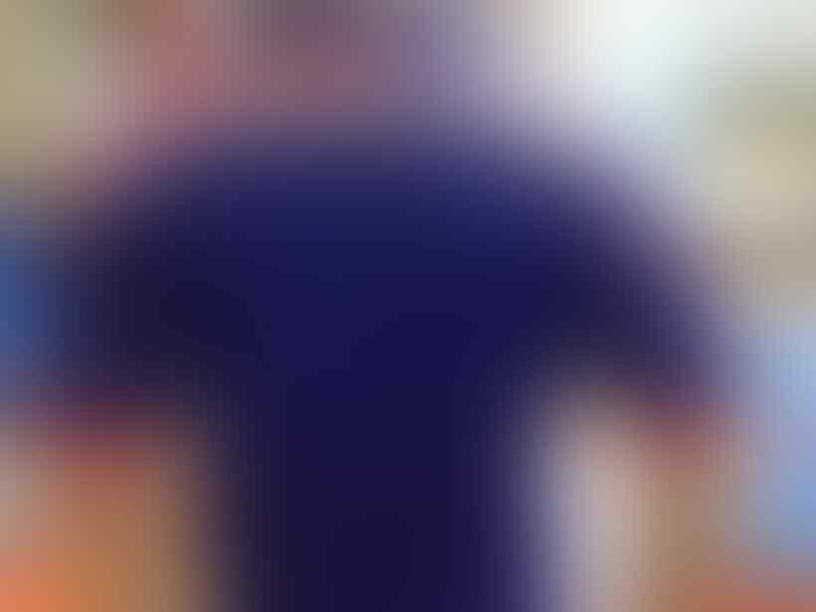 BAJU BOLA BIG SIZE XXL, XXXL ready[/size][/FONT]
