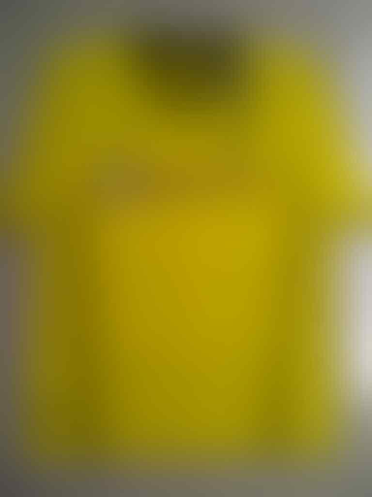 jersey puma grade original BORUSSIA DORTMUND home/away/ucl 2013/2014(BNWT)