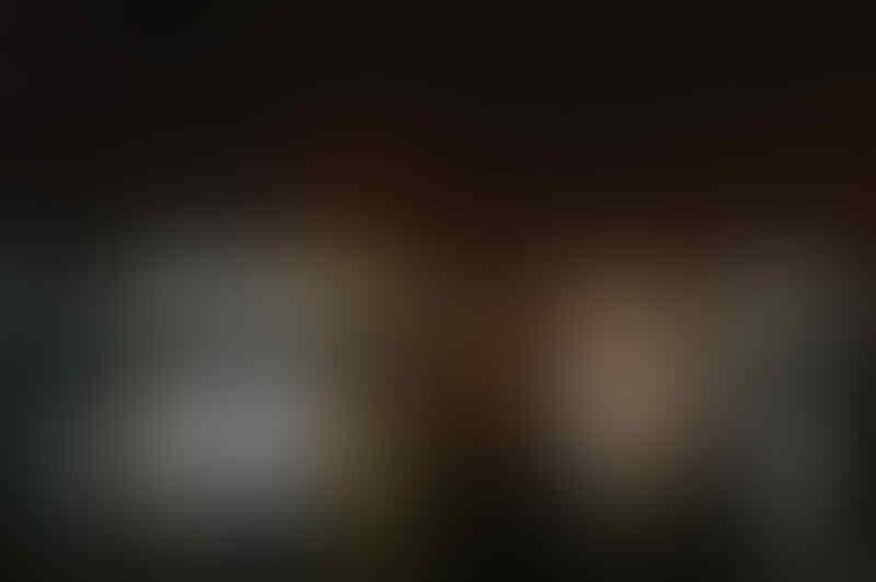 ₪ ★ Special Thread Kaskus - REVOLUTION ★ ₪ - Part 8