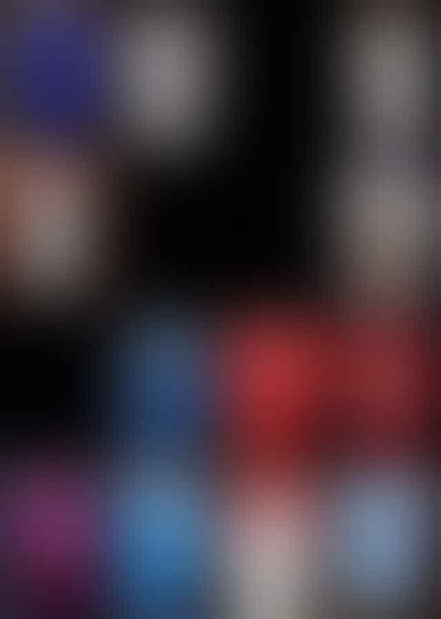 Jual kolpri Jersey ORIGINAL Murah inter arsenal jepang MU Napoli Lyon Sevilla Poland