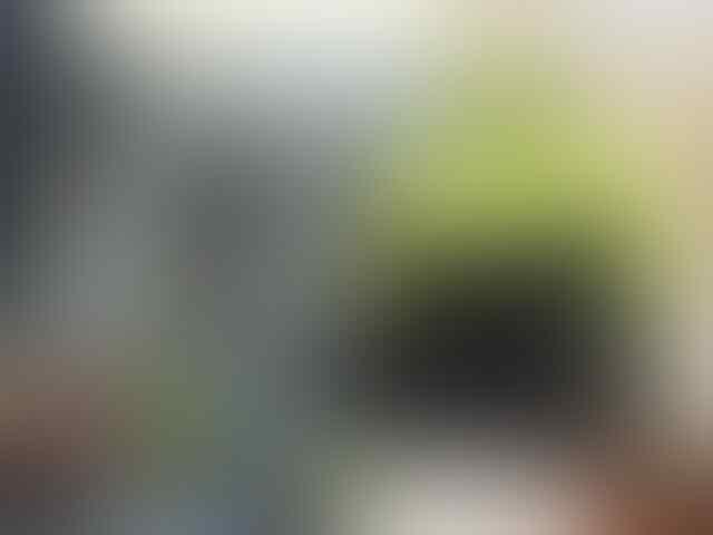 JAKET NIKE TERMURAH || HOODIE|WINDRUNNER|TRACKTOP || PUSAT GROSIR