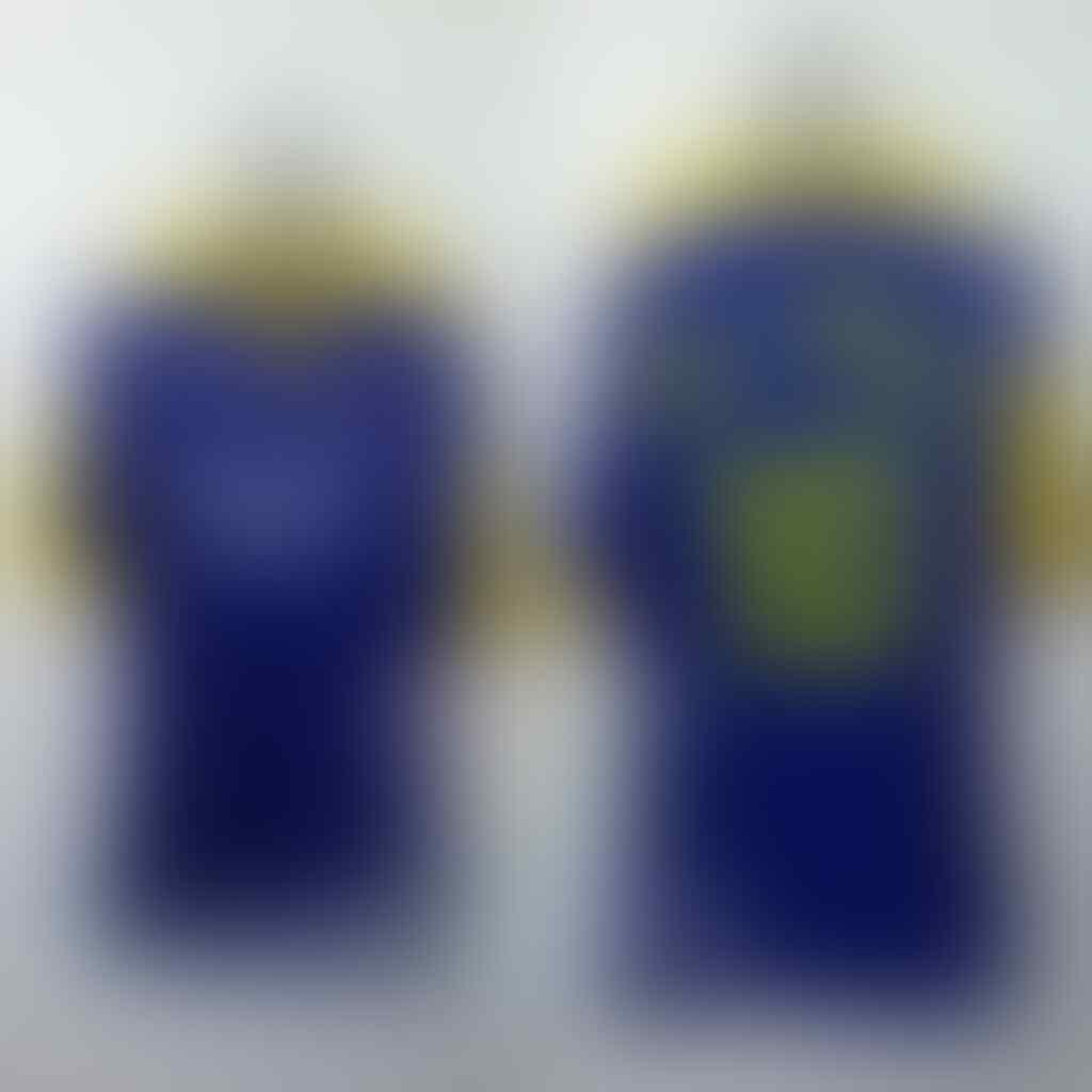 WTS Jersey 2nd Koleksi GRADE ORI MurMer
