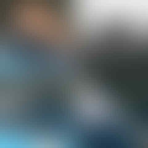 SEPATU SPORT SKATE CASUAL MAIN JALAN GAYA NB NEW BALANCE 574 ENGLAND NAVY GOLD LIMITE
