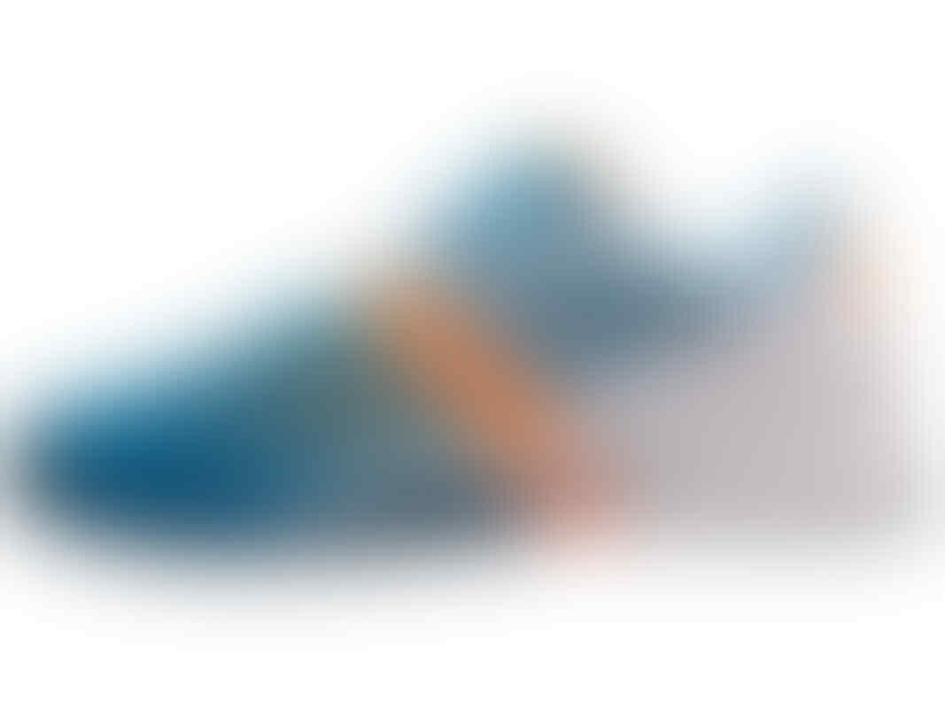 [TENNIS] Adidas Adizero CC Feather III - Wilfrid Tsonga