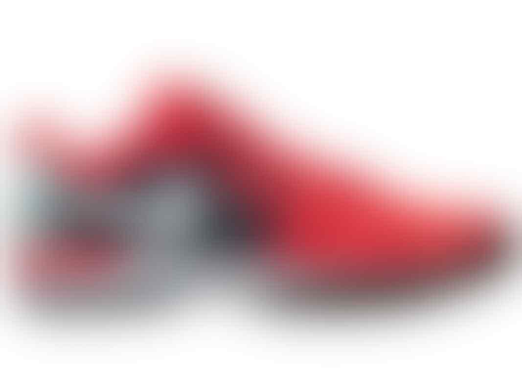 [TENNIS] Nike Zoom Vapor 9.5 Tour Lt Crimson/Night - Roger Federer