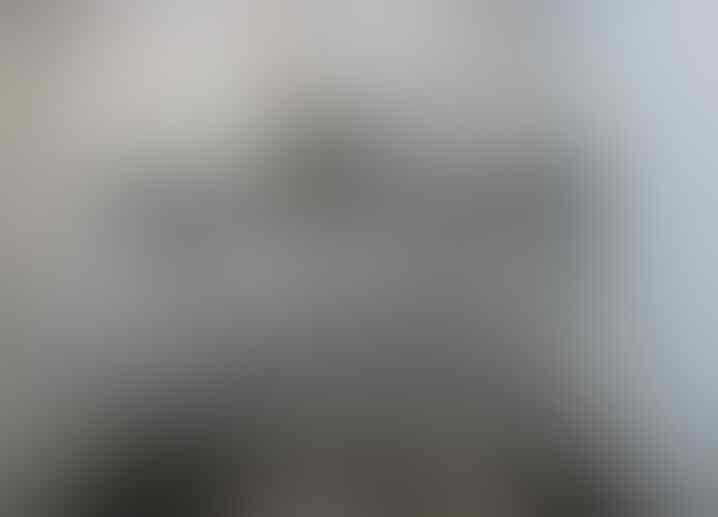 WTS: Sepatu Running Cewek Nike Air Retaliate 2 size 38.5 ORIGINAL