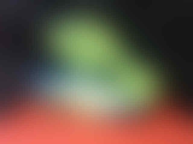 SEPATU SPORT FUTSAL NIKE HYPERVENOM PHELON IC NAVY GREEN