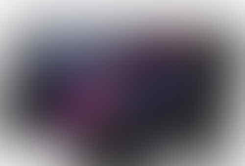 [BlackBox] SONY Xperia Charging Dock DK Series (Xperia Z Ultra, Z, ZR, V, dll)