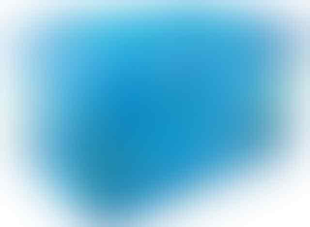 ★★★big promo★★★kolam spa bayi neckring swimtrainer★★★