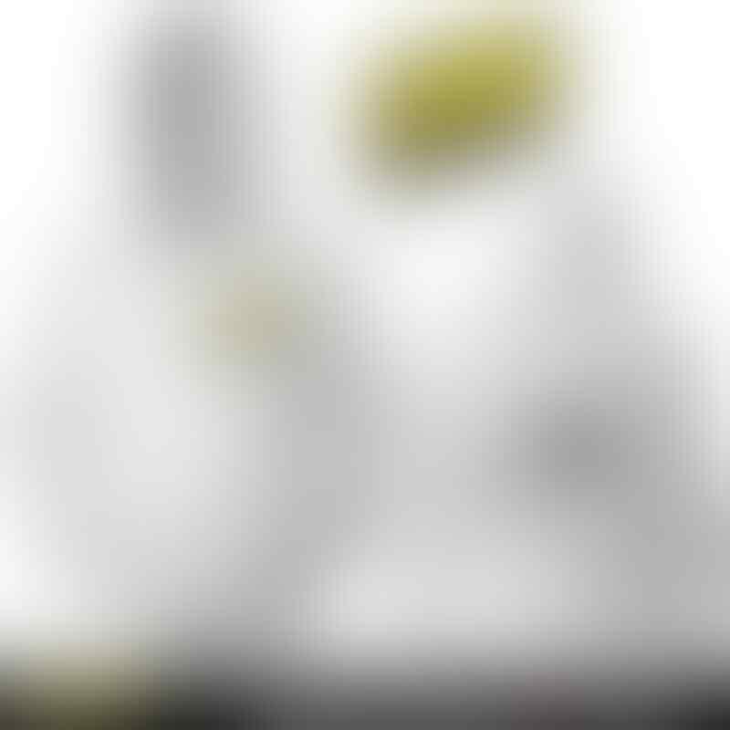 PRE ORDER JAKET DOTA 2 TI3 - ALLIANCE TEAM HYPERX