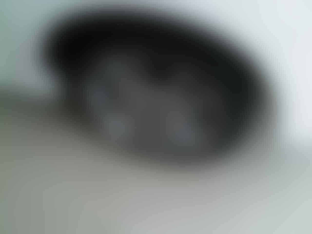 MAZDA 2 HB R IPM2 MANUAL WHITE 2013 CUCI GUDANG (WARNA LAIN READY)
