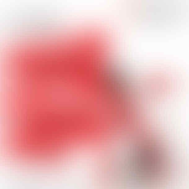 "Photo Contest ""Selfie Ala Bruno Mars"""
