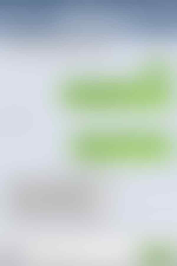 Jasa Beli Lagu, Album & Film di iTunes Original, Dijamin Memuaskan!