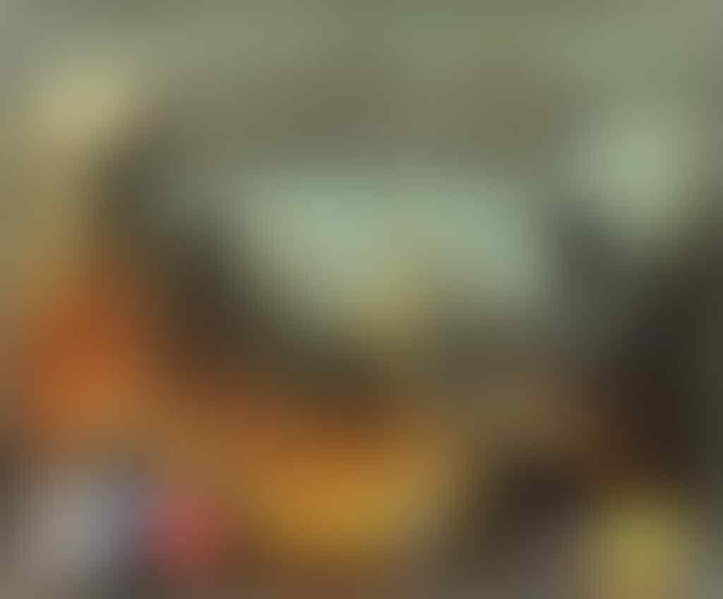 10 Game Keren DiMasa Jayanya, Yang Mungkin Ente Kangenin Gan!