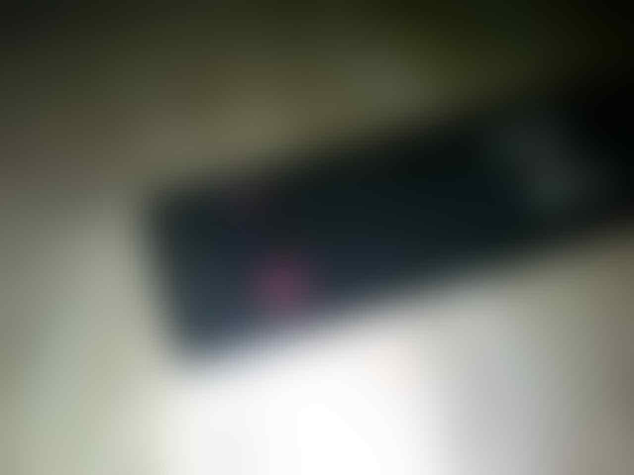 [WAITING LOUNGE] Cyrus Chat T2017