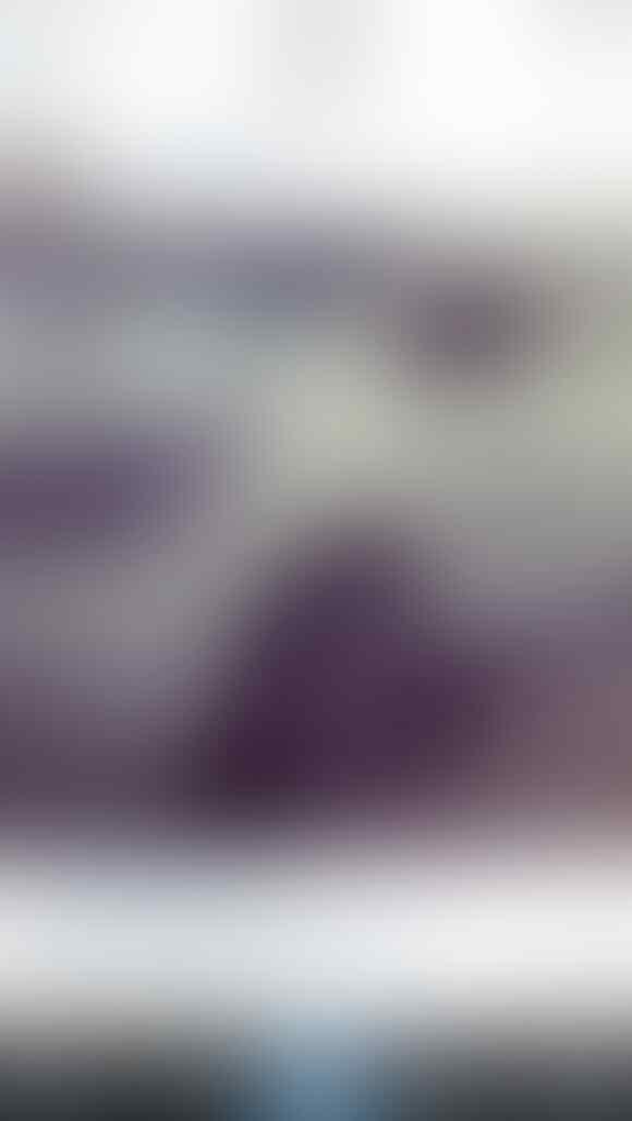 ■■ CHEVROLET SPIN ■■ - 7 Seater Mini MPV - Part 1