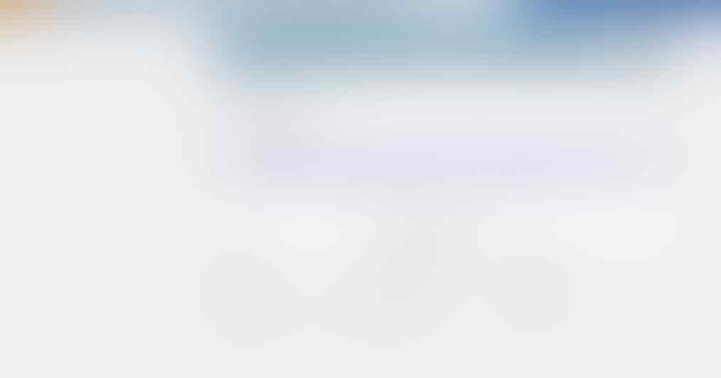 HARDDISK PC WDC CAVIAR BLACK 1 TB [BANDUNG]
