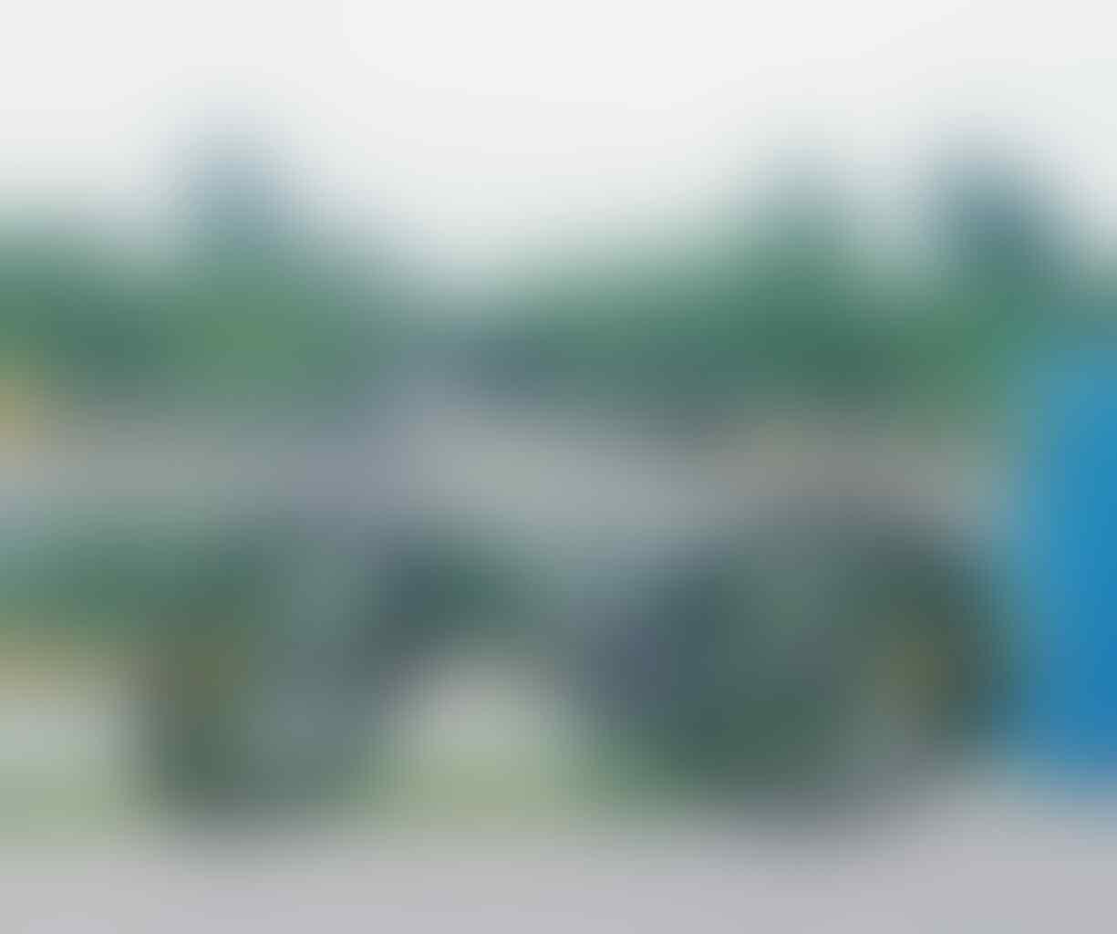 ★★★ Pemakai Hotrod a.k.a Hotroder ★★★