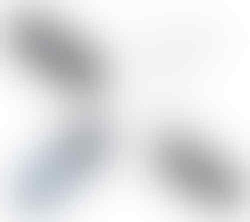 [ ZL ] > Jabra® Bluetooth Handsfree.. Bergaransi RESMI 6 bulan!!