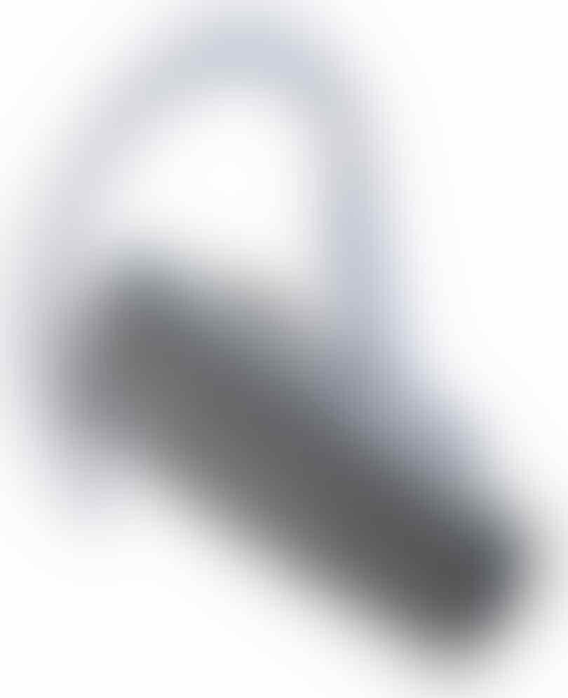 || zLTech - Jabra® Bluetooth Handsfree.. Bergaransi RESMI 6 bulan!! ||