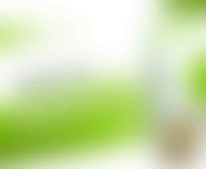 Jual Suplemen Fitness Harga Murah Ceria (whey, gainer, bcaa, fatburner, prewo, dll)