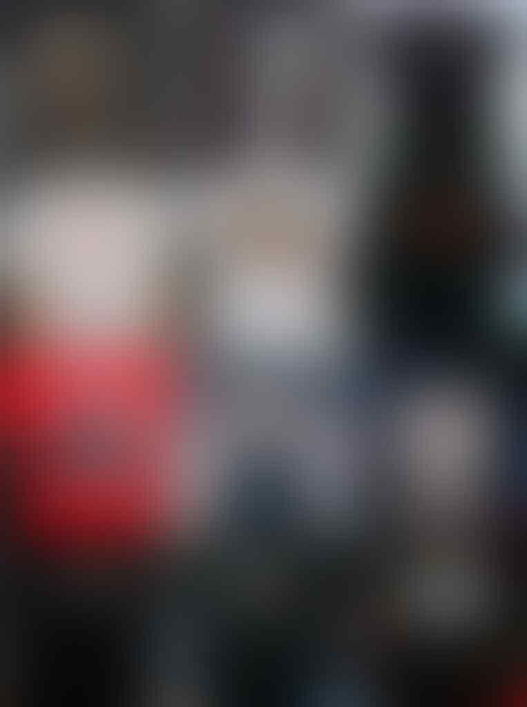 GROSIR/ RETAIL TERMURAH TSHIRT DC,Dropdead, Famous, Supreme, Thrasher, Hurley, Vans
