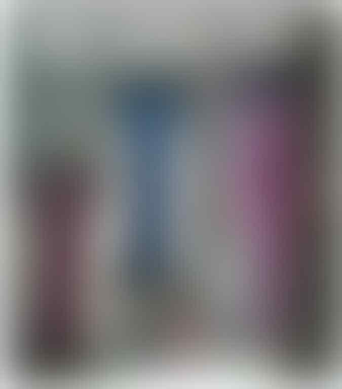 HIJABER masuukk!! gamis,maxi,dress,longCardi,hoodie,dll murah update!!