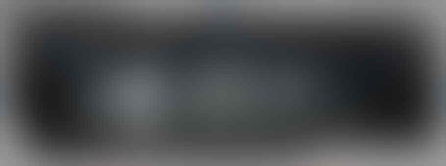|| PUSAT GAMING GEAR TERLENGKAP || RAZER / STEELSERIES / A4TECH / DLL ||