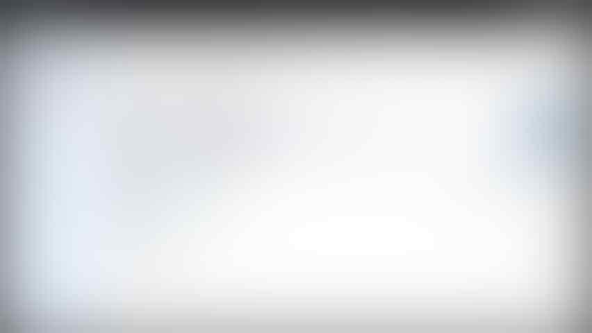 Review Zotaz Geforce GTX 750 1 GB GDDR5