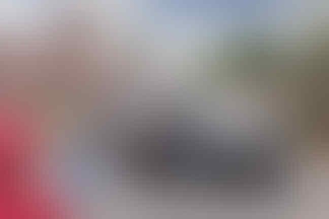 NEW CHEVROLET CAPTIVA SPIN AVEO ■■■■■■ DISKON LEBARAN