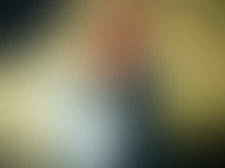 [Essn Monel] Kalung, Gelang, Liontin dll Anti Karat Untuk Cewek Cowok - Grosir/Eceran