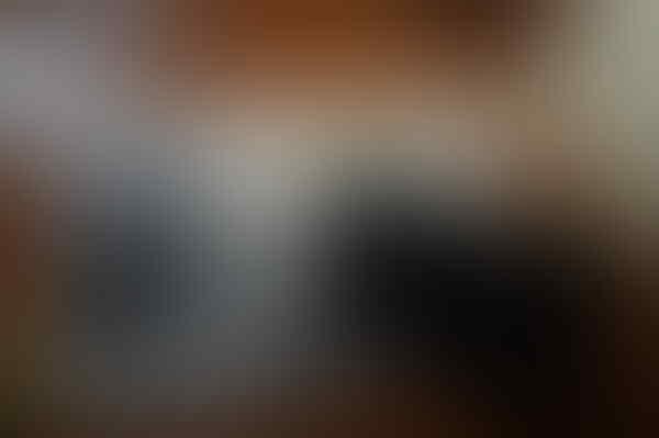 █NEW█Sony Xperia Z2/ Z1/ Z/ Z ULTRA/ Z LTE /ZL█Ready SAMSUNG & IPHONE