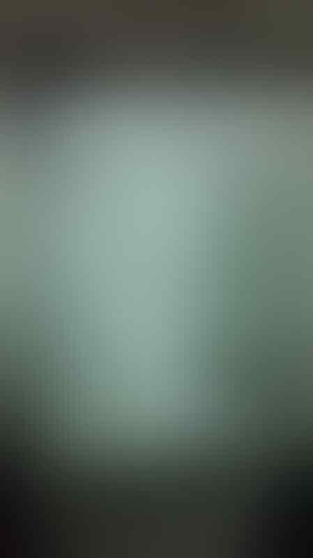 SALE NIKE FUTSAL || MERCURIAL VICTORY SUNSET & CTR360 LIBRETTO II & IIII