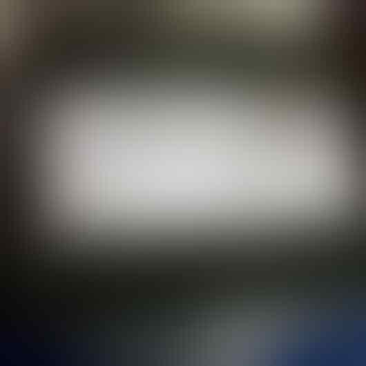 ★★★ CONTIN Motosport ★★★ Rompi | Celana | Tas [Biker's Barn - Dealer Resmi Indonesia]