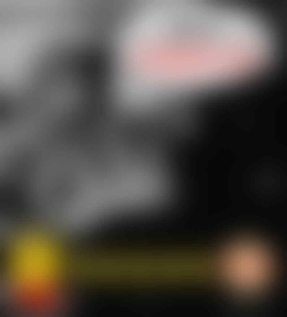 Asus Zenfone 5 Garansi Resmi TAM