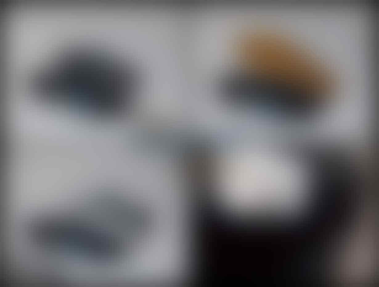 buy popular fb7d5 8c646 Sepatu Nike Original 100% Murah (Air Force 1   SB Satire   Suketo